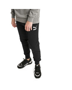 Image Puma Classics Cuffed Men's Sweatpants