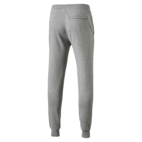 Thumbnail 5 of Classics Men's Sweatpants, Medium Gray Heather, medium