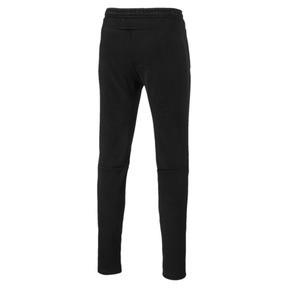 Thumbnail 5 of Ferrari T7 Men's Sweatpants, Puma Black, medium
