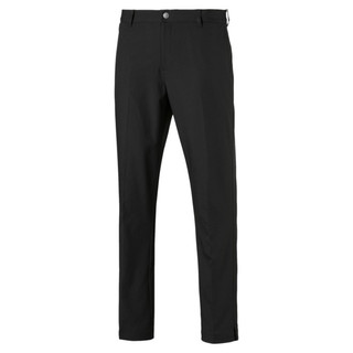 Image PUMA Jackpot Men's Pants