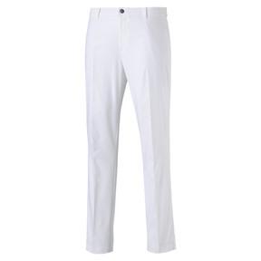 Pantalon Jackpot, homme
