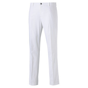 Thumbnail 1 of Jackpot Men's Pants, Bright White, medium