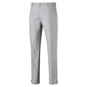 Jackpot Men's Pants