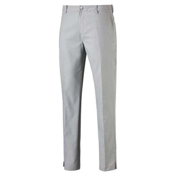Jackpot Men's Pants, Quarry, large