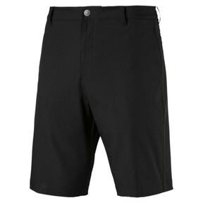 Miniatura 1 de Shorts Jackpot de hombre, Puma Black, mediano
