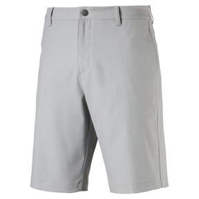 Shorts de golf tejidos de hombre Jackpot