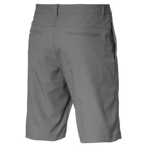 Thumbnail 5 of Jackpot Woven Men's Golf Shorts, QUIET SHADE, medium