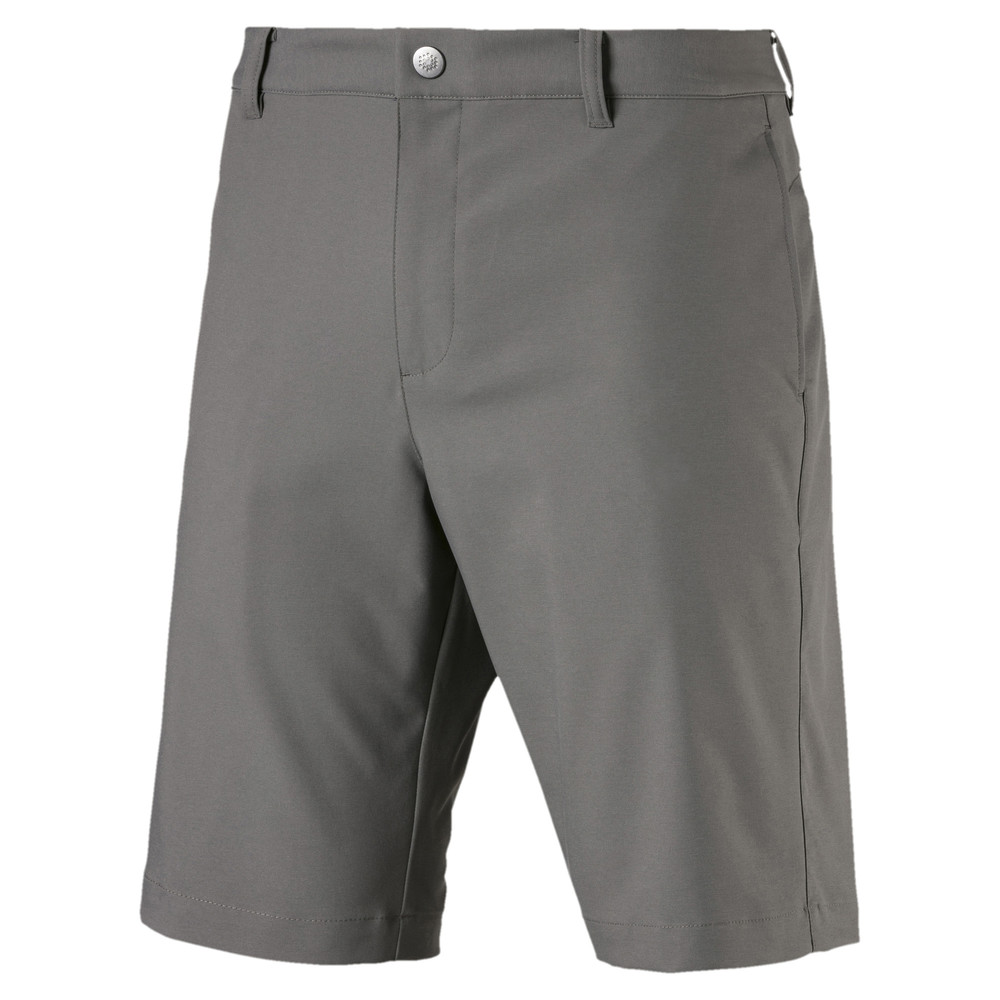 Image PUMA Jackpot Woven Men's Golf Shorts #1