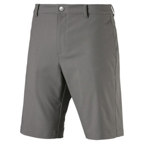 Thumbnail 4 of Jackpot Woven Men's Golf Shorts, QUIET SHADE, medium