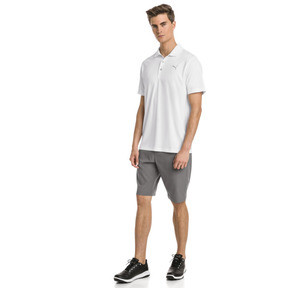 Thumbnail 3 of Jackpot Woven Men's Golf Shorts, QUIET SHADE, medium