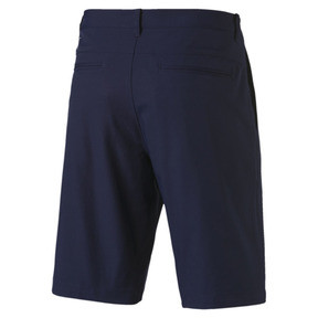 Miniatura 2 de Shorts Jackpot de hombre, Peacoat, mediano