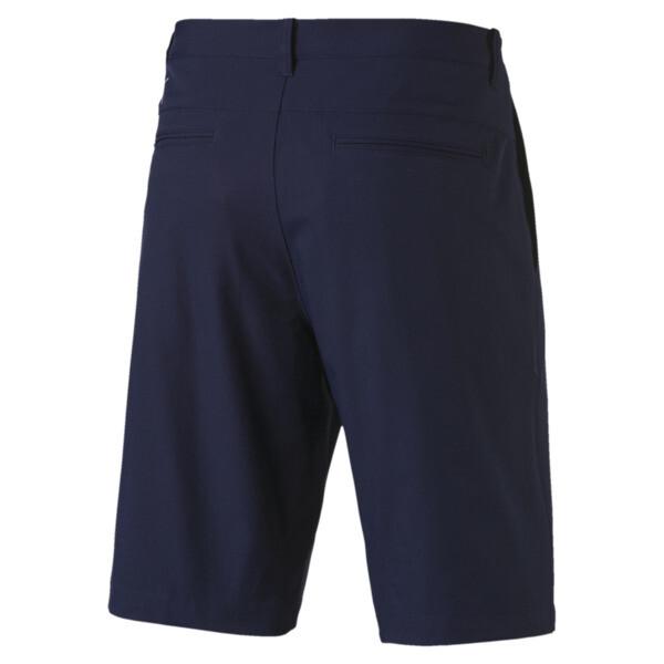 Shorts Jackpot de hombre, Peacoat, grande