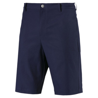 Image PUMA Jackpot Woven Men's Golf Shorts
