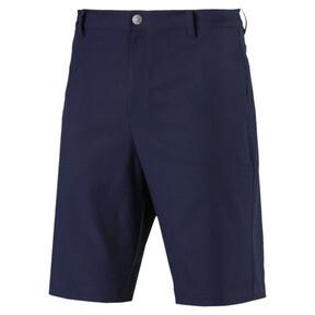 Jackpot Herren Golf Gewebte Shorts