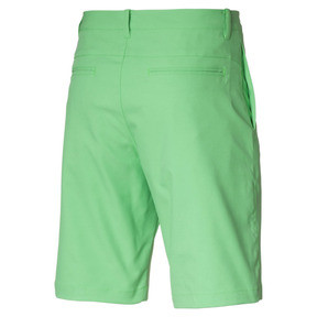 Thumbnail 4 of Jackpot Woven Men's Golf Shorts, Irish Green, medium