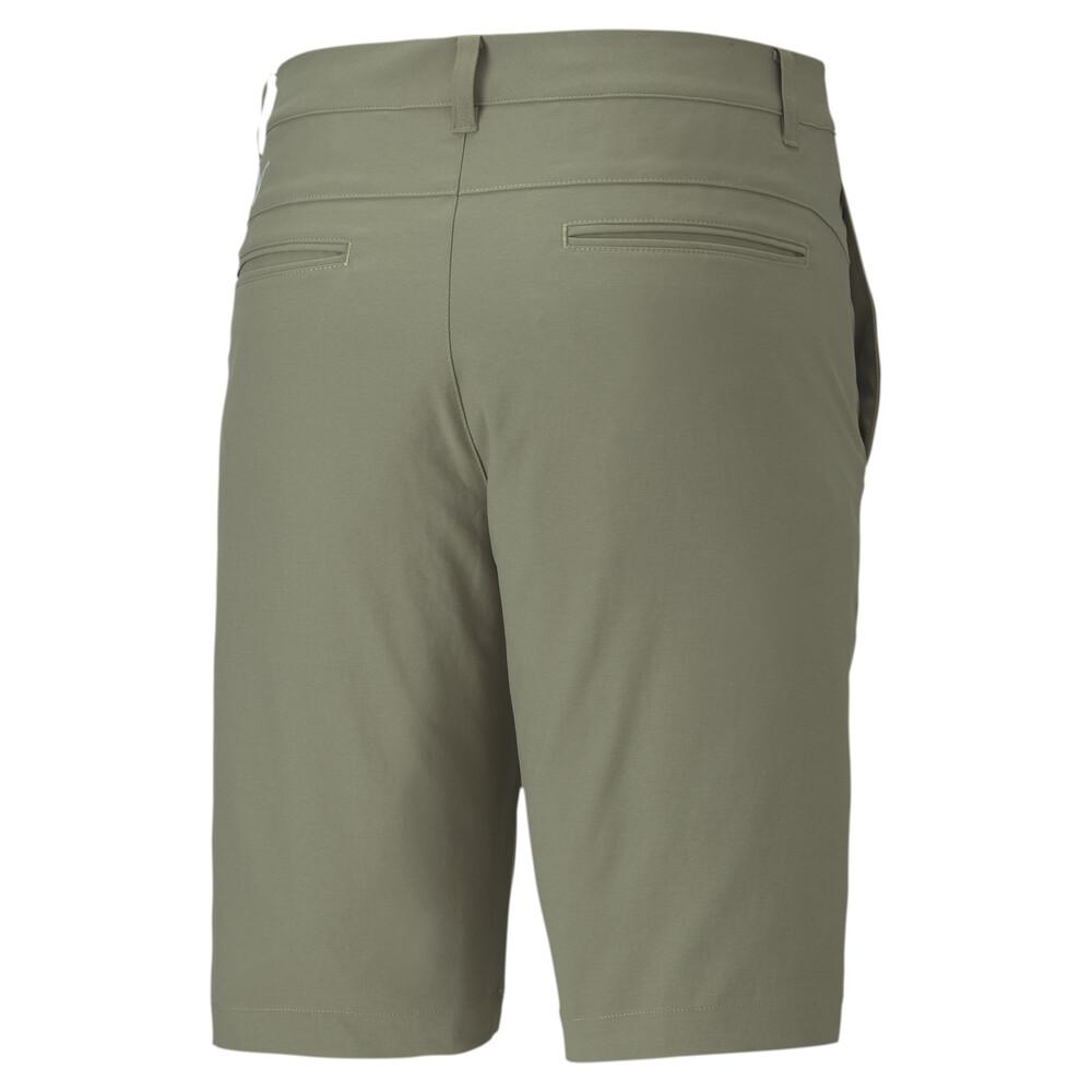 Image Puma Jackpot Men's Golf Shorts #2