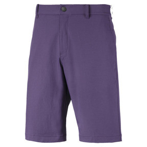 Miniatura 1 de Shorts Jackpot de hombre, Índigo, mediano
