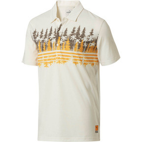 7ec3780a Pines Men's Polo