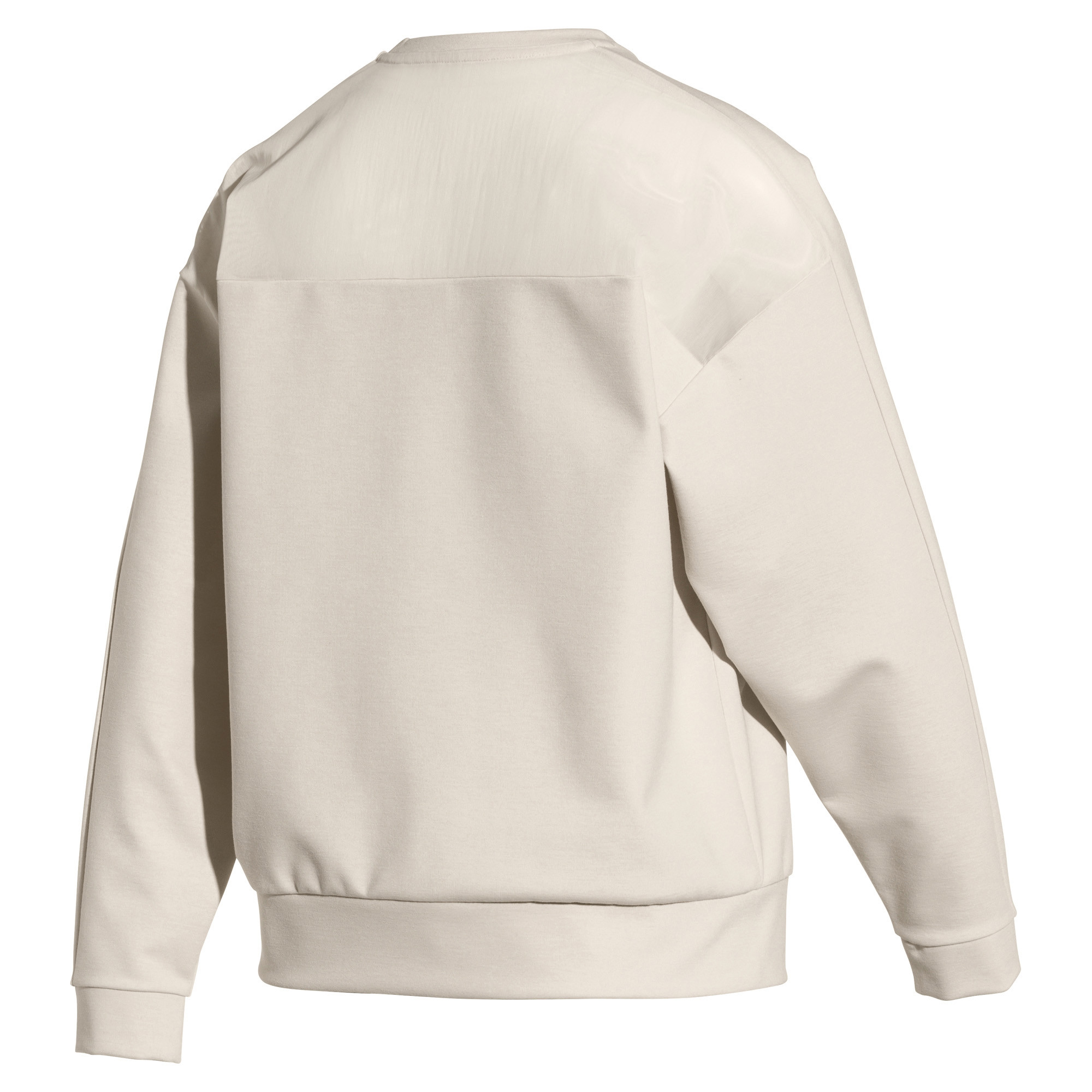 Image Puma PUMA x KARL LAGERFELD Women's Sweater #6