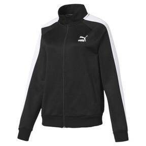 Classics Women's T7 Track Jacket