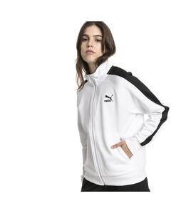 Image Puma Classics T7 PT Women's Track Jacket