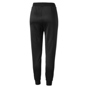 Thumbnail 3 of ClassicsT7 Track Pant PT, Puma Black, medium