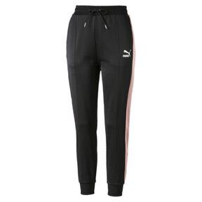 Pantalon de survêtement PTClassics T7