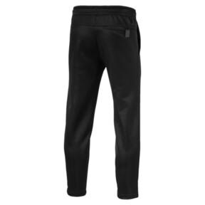 Thumbnail 4 of RS-0 Capsule Men's Sweatpants, Puma Black-4, medium