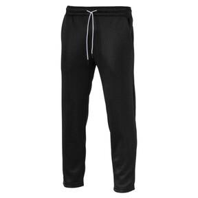 Thumbnail 1 of RS-0 Capsule Men's Sweatpants, Puma Black-4, medium