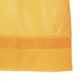 Thumbnail 9 of PUMA x SUE TSAI WOMEN'S  DRESS, Orange Pop, medium-JPN