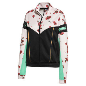 PUMA x SUE TSAI XTG Trainingsjacke