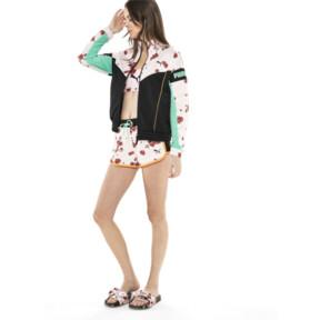 Thumbnail 5 of PUMA x SUE TSAI XTG Women's Track Jacket, Puma Black, medium