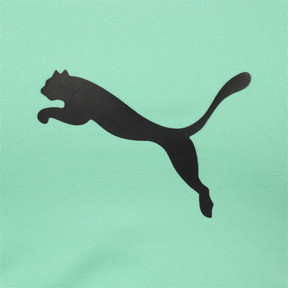 Thumbnail 6 of PUMA x SUE TSAI ウィメンズ  クロップトップ, Biscay Green, medium-JPN