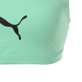 Thumbnail 7 of PUMA x SUE TSAI ウィメンズ  クロップトップ, Biscay Green, medium-JPN
