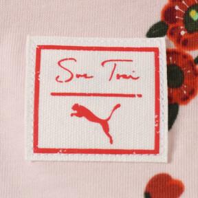 Thumbnail 8 of PUMA x SUE TSAI ウィメンズ  Tシャツ, -- Cherry Blossom AOP, medium-JPN