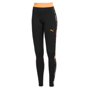 PUMA x SUE TSAI Women's Leggings