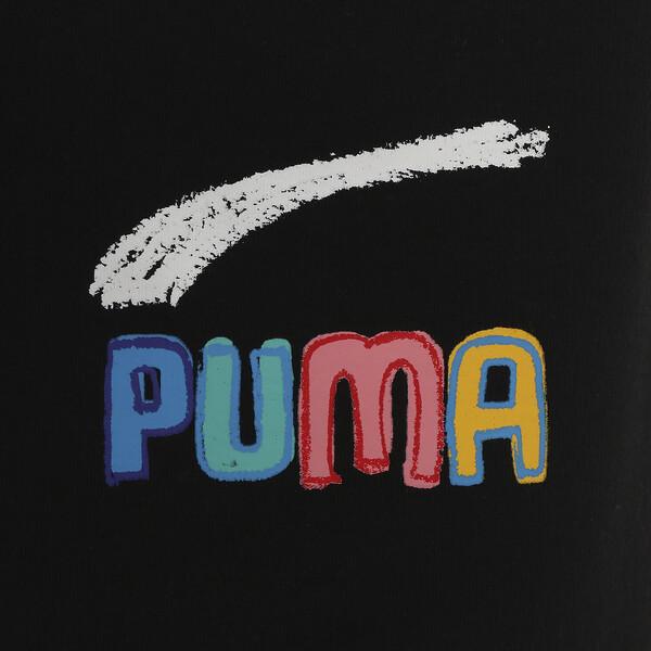 PUMA x BRADLEY THEODORE TRACK PANTS, Puma Black, large-JPN