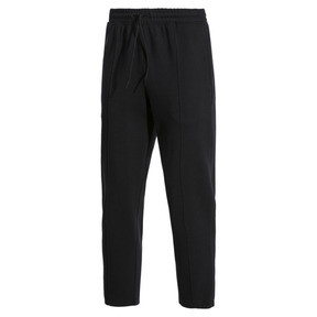 Pantalon de survêtement PUMA x BRADLEY THEODORE pour homme