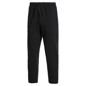 Thumbnail 1 of PUMA x BRADLEY THEODORE Men's Track Pants, Puma Black, medium