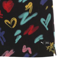 Thumbnail 8 of PUMA x BRADLEY THEODORE LS Tシャツ (長袖), Puma Black-AOP, medium-JPN