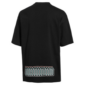 Thumbnail 5 of PUMA x DIAMOND Herren T-Shirt, Puma Black, medium