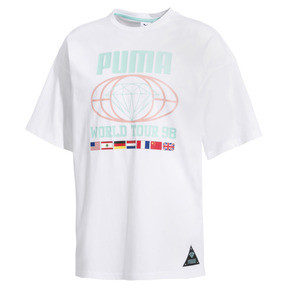 cb76ac12d2 PUMA x DIAMOND SUPPLY CO. Men's Tee