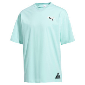 e1573a44b16 New PUMA x DIAMOND SUPPLY CO. Men's Tee