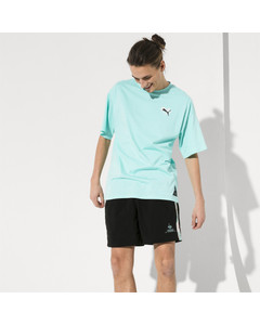 Image Puma PUMA x DIAMOND Short Sleeve Men's Tee