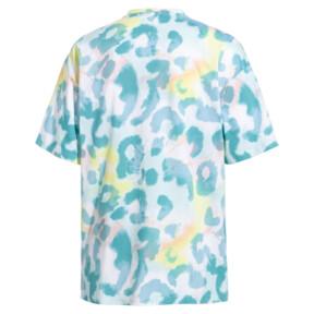 Thumbnail 4 of PUMA x DIAMOND AOP Tシャツ, -Puma White, medium-JPN