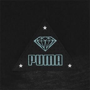 Thumbnail 7 of PUMA x DIAMOND タンク, Puma Black, medium-JPN