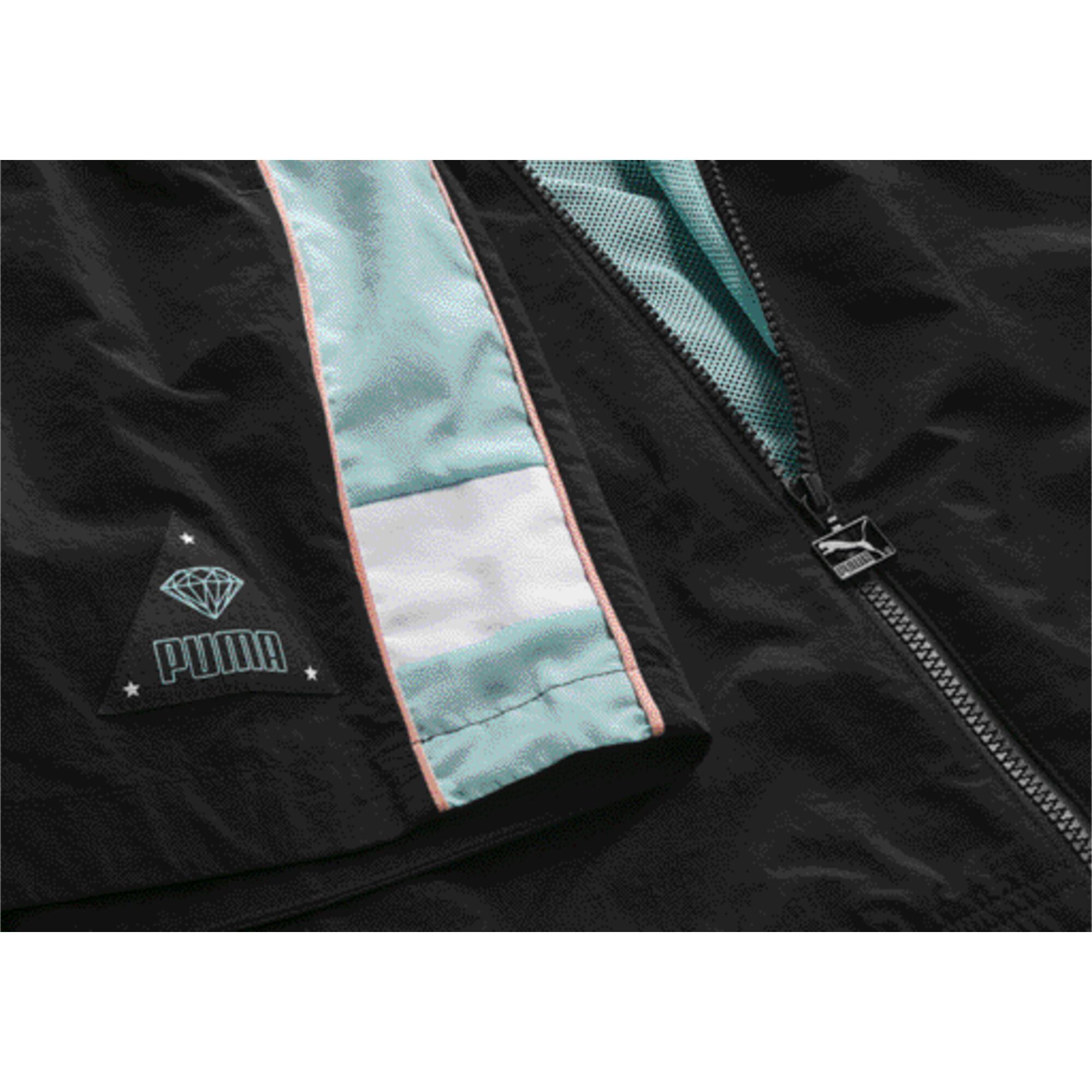 Image Puma PUMA x DIAMOND XTG Men's Track Jacket #6