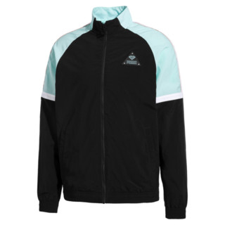 Image Puma PUMA x DIAMOND XTG Men's Track Jacket