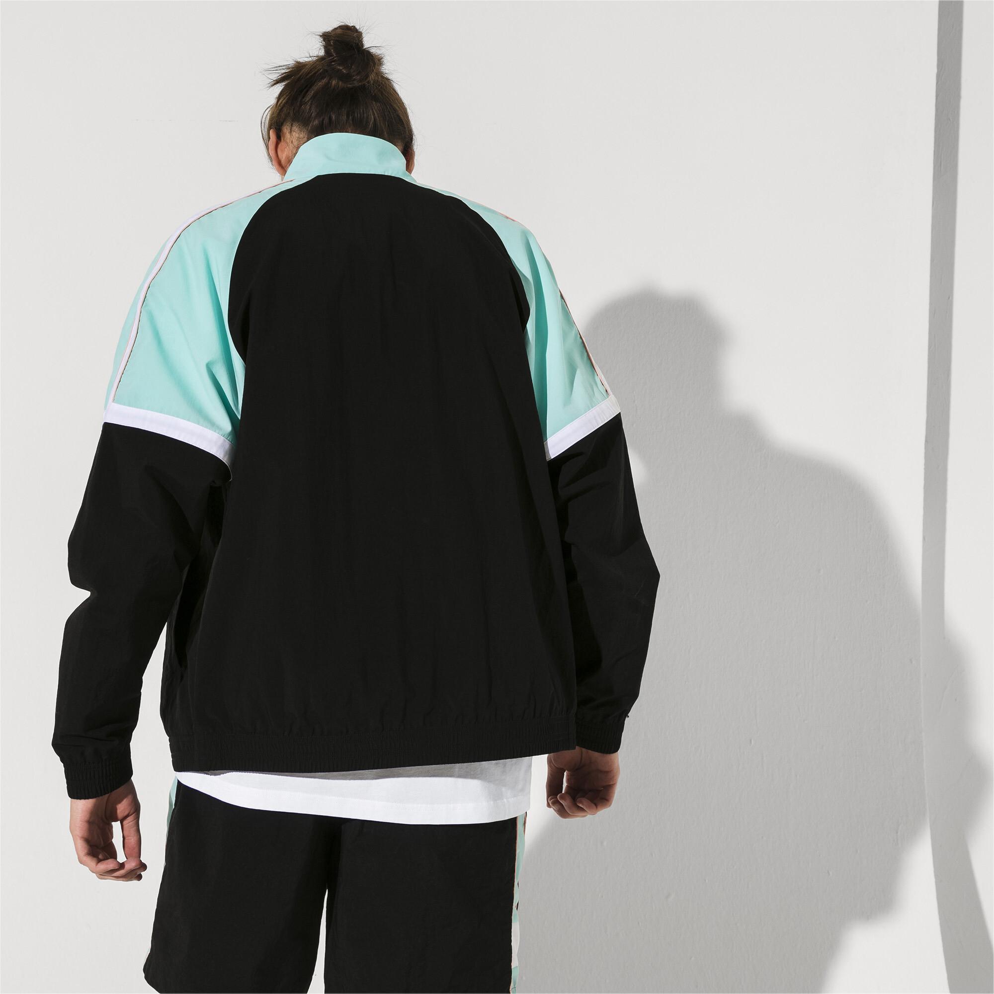 Image Puma PUMA x DIAMOND XTG Men's Track Jacket #2