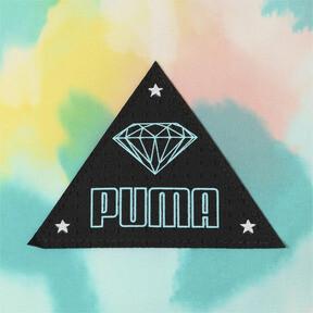 Thumbnail 6 of PUMA x DIAMOND XTG トラックトップ, Puma White--AOP, medium-JPN